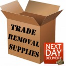 Trade Removal Supplies