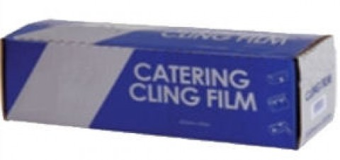 Catering Disposables ▼