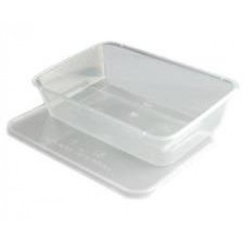 Microwave Food Container ~ Microwave plastic food containers with lids cc ml