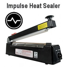 "Impulse Heat sealer - 500mm (20"") - 500"