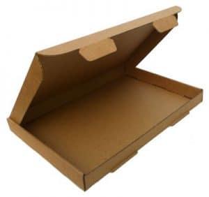 Large Letter & Postal Boxes (Royal Mail)