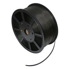 Hand Polypropylene Strapping