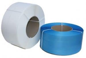 Machine Polypropylene Strapping